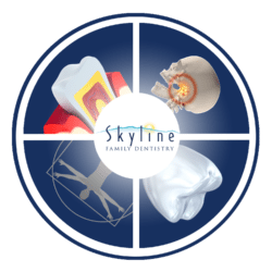 Skyline family dental services