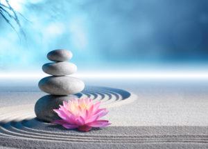 meditation of soul
