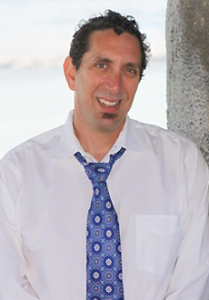 Dr Lenny Naftalin skyline family dentistry