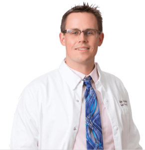Dr. Gabriel Overholtzer