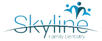 Skyline Family Dentistry |  Grove St. Bishop