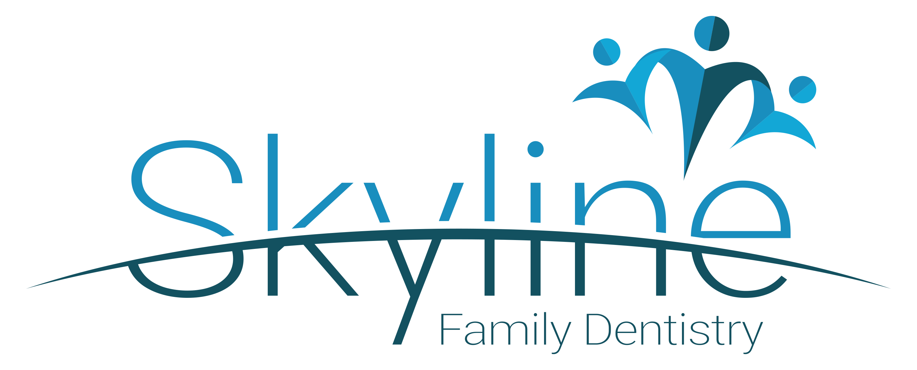 Dentist in Bishop California | Skyline Family Dentistry | Dr. Gabriel Overholtzer
